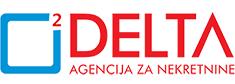 Delta nekretnine-Agencija za nekretnine