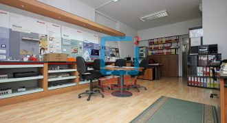 Poslovni prostor / kancelarija / Pejton / Ilidža