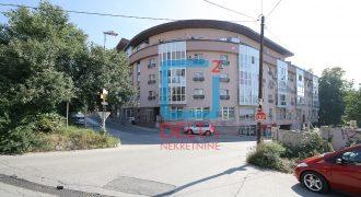 Poslovni prostor 360m2, Velešići