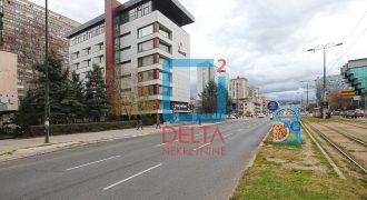 Poslovni prostor na odličnoj lokaciji, Novo Sarajevo
