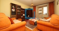 Dvosoban stan na prvom spratu, Pejton / Ilidža