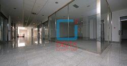 AKCIJA! Poslovni prostor 74m2, Ilidža
