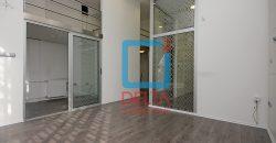 Adaptiran poslovni prostor 120m2, Ilidža / Lužani