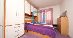 Četverosoban stan sa otvorenim pogledom, Stup / Tibra