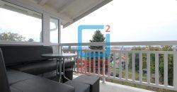 Kuća 130 m2 sa garažom, Osjek, Ilidža