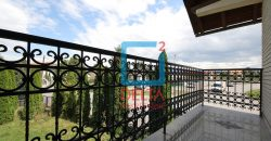 Kuća sa okućnicom 800m2 i poslovnim objektom, Ilidža