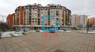 Poslovni prostor na izuzetnoj lokaciji, Novi Grad