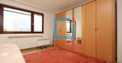 Kuća površine 150m2 sa četiri spavaće sobe, Pofalići