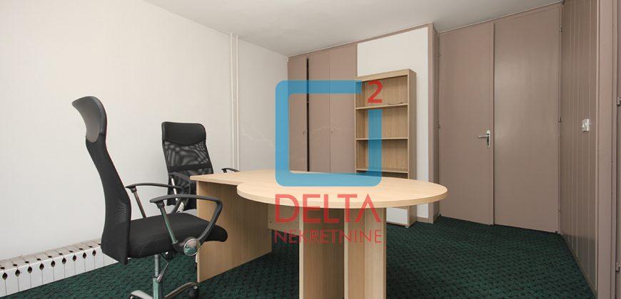 Poslovni prostor 100m2 na odličnoj lokaciji, Pofalići