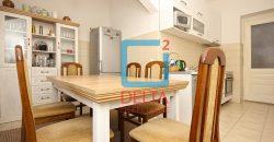 Adaptiran trosoban stan u blizini BBI Centra, Ce