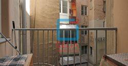 Dvosoban stan u blizini BKC-a, Centar / Ćemaluša