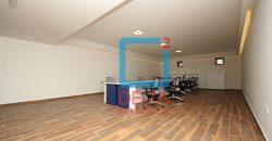 Novogradnja! Poslovni prostor 804m2, Novo Sarajevo