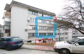 Dvoiposoban stan na prvom spratu, Koševsko brdo / Centar