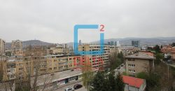 Adaptiran trosoban stan 67m2, Grbavica