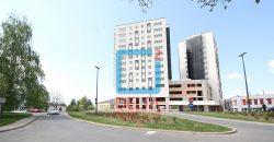 """Trosoban stan sa otvorenim pogledom, """"Ilidža tower"""" / Ilidža"""
