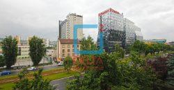 Dvosoban stan u blizini tramvajske stanice, Pofalići