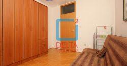 Trosoban stan u blizini glavne zgrade OHR-a, Kovačići