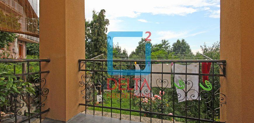 Vrhunski adaptiran trosoban stan, Bistrik / Stari Grad