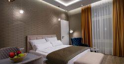 Tri super luksuzna apartmana, Centar / Stari Grad