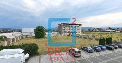 Poslovni objekat 3.000m2 na parceli 7.474 m2, Stup / Azići