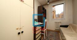 Trosoban stan sa lođom, Alipašino Polje / Novi Grad