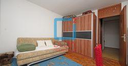 Dvosoban stan od 55 m2, Mojmilo