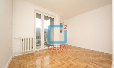 Adaptiran jednoiposoban stan na 1. spratu, Lužani / Ilidža