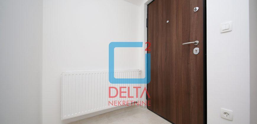 Luksuzan četverosoban stan 104m2, Marijin Dvor / Centar
