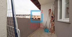 Dvosoban stan u zgradi novije gradnje, Lukavica