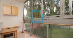 Jednosoban stan u blizini tramvajske stanice, Otoka