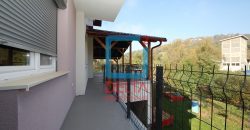 Kuća na parceli 510m2, Lukavica, Istočno Sarajevo