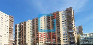 Djelomično namješten dvosoban stan, Miljacka / Novi Grad