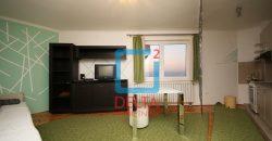 Praktična garsonjera 30,31 m2, Tibra / Nedžarići / Stup