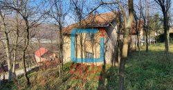 Kuća sa voćnjakom na parceli 2 duluma, Vogošća