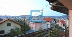 Kuća sa garažom i dvorištem, Vraca, Novo Sarajevo