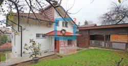Četverosoban namješten stan sa baštom, Grbavica, Novo Sarajevo