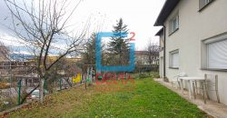Namještena kuća sa dvorištem, Pofalići / Novo Sarajevo