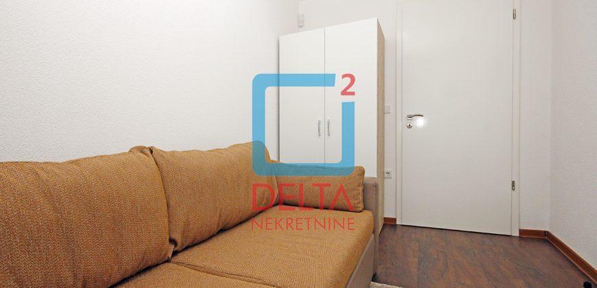 Kompletno adaptiran stan, Skenderija / Centar