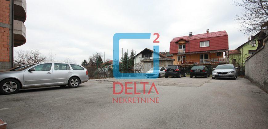 Višenamjenski poslovni prostor 130m2, Švrakino / Novi Grad