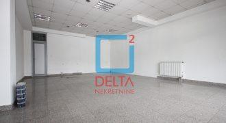 Poslovni prostor 60m2, Buća Potok