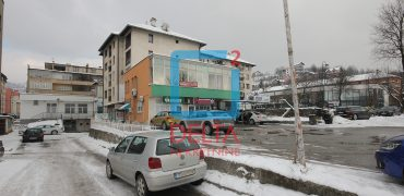 Poslovni prostor 130m2, Buća Potok