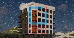 Garsonjera apartman / stan, Bjelašnica