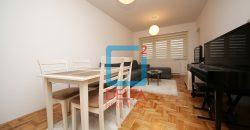 Namješten dvosoban stan na 1. spratu, Stup / Ilidža