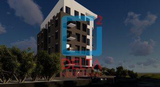 Luksuzni dvosoban apartman 31m2, Bjelašnica
