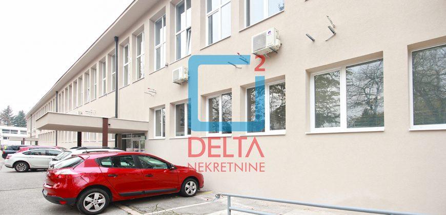 Poslovni prostor sa uključenim režijama , Novo Sarajevo