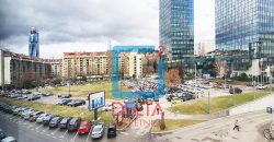 Poslovni objekat / prostor 3.000m2, Marijin Dvor / Centar