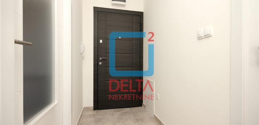 Namješten dvosoban stan 41m2, Istočno Sarajevo
