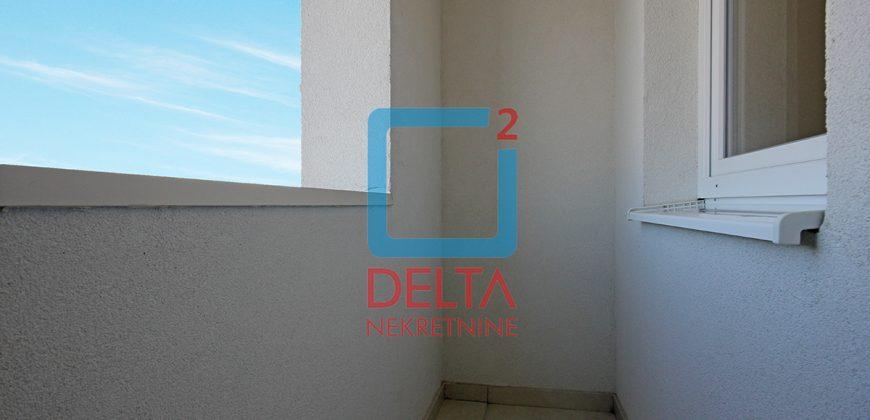 Dvosoban stan površine 37m2, Stup, Ilidža