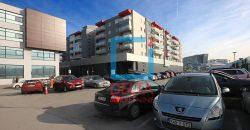 Dvosoban stan sa parking mjestom, Ilidža