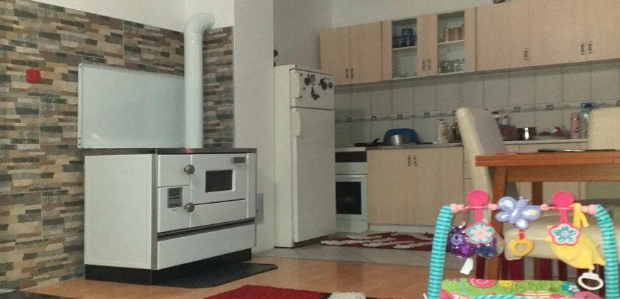 Kuća / vikendica na parceli 271m2, Rakovica / Miševići